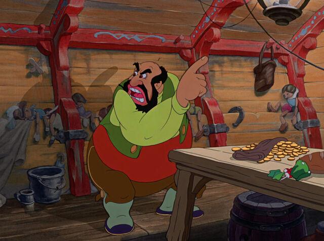 File:Pinocchio-disneyscreencaps.com-4956.jpg