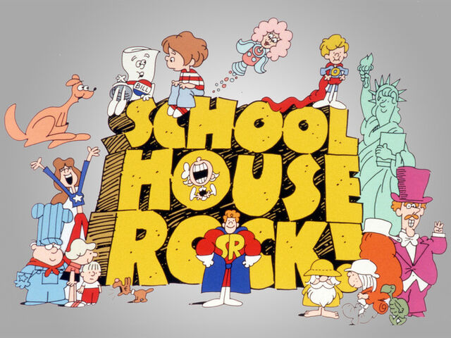 File:SchoolhouseRock!.jpg