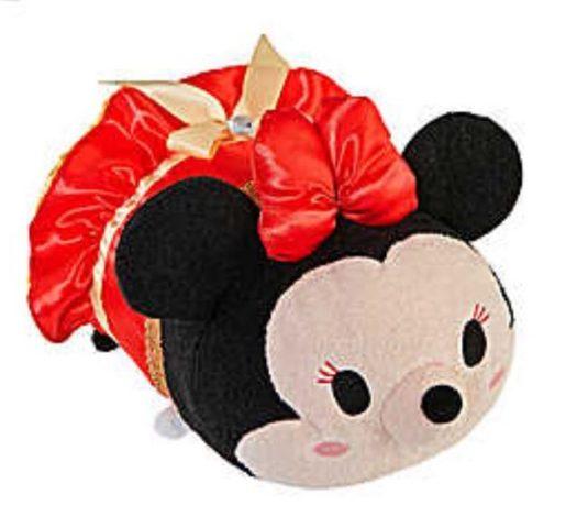 File:Shanghai Disney Store Minnie Tsum Tsum Medium.jpg