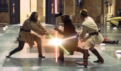 File:Star-Wars-Episode-I-The-Phantom-Menace-3D-Darth-Maul.jpg