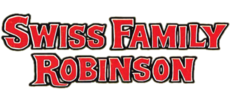 Swiss-family-robinson-4f90567cdc4f8