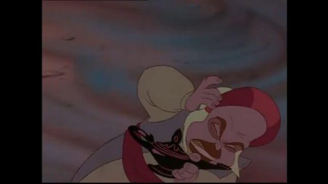 File:The Return of Jafar (526).jpg