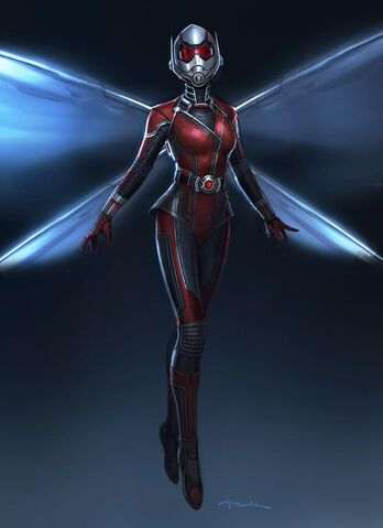 File:Wasp concept art Andy Park 1.jpg