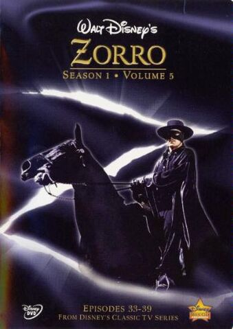 File:Zorro season 1 volume 5.jpg