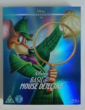 File:(Basil) The Great Mouse Detective O-Ring BD.jpg