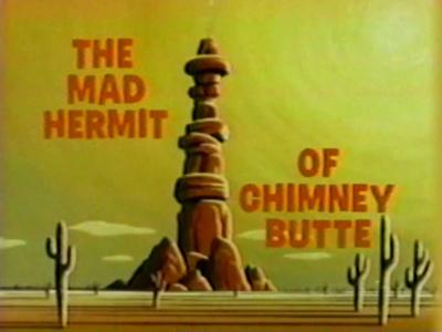 File:1960-mad-hermit-chimney-butte-01.jpg