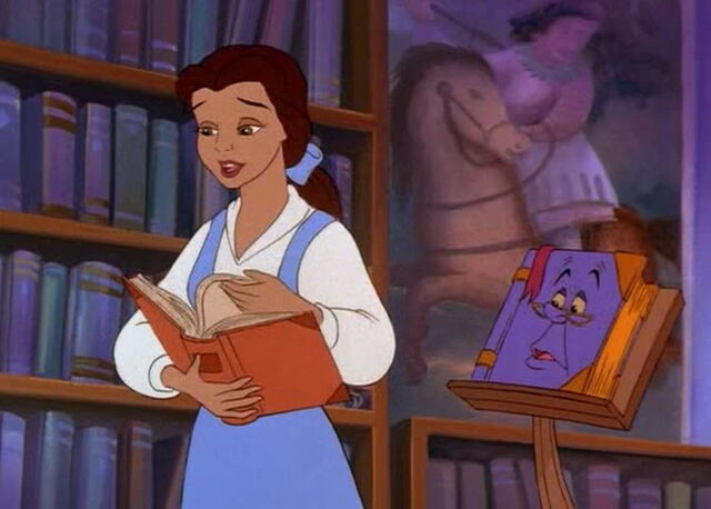 File:Belle-magical-world-disneyscreencaps.com-7604.jpg