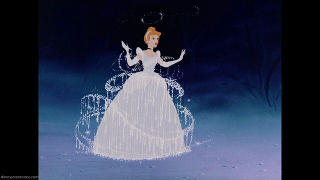 File:Cinderella-disneyscreencaps.com-5270.jpg
