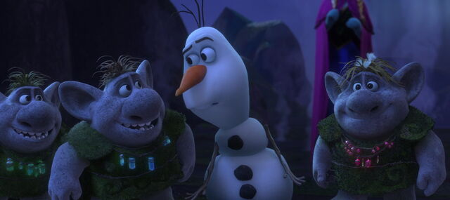 File:Frozen-disneyscreencaps.com-7586.jpg