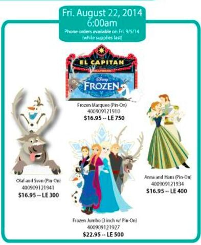 File:Frozen Pins 2014.jpg