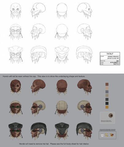File:Hondo Concept 1.jpeg