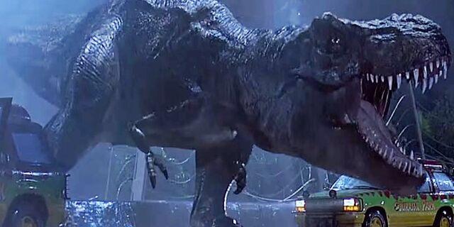File:Jurassic-park-t-rex-attack-roar-scene.png.jpeg