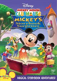 File:Mickey's Storybook Surprises.jpg