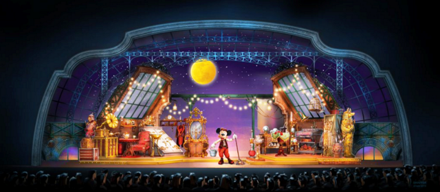 File:Mickey and the Magician.png