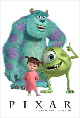 File:Monsters Inc..jpg