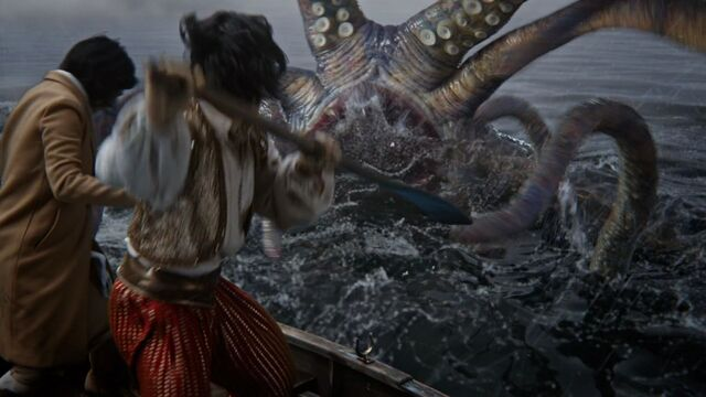 File:Once Upon a Time - 6x15 - A Wondrous Place - Kraken.jpg
