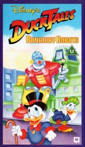 File:Runaway robots.jpg