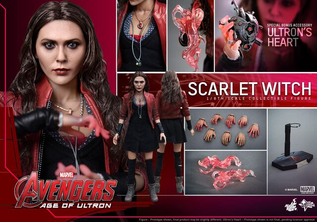 File:Scarlet Witch Hot Toys 13.jpg