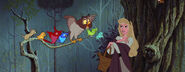 Sleeping-beauty-disneyscreencaps.com-3075
