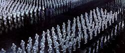Star-wars6-movie-screencaps.com-4507