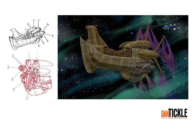 File:Stormy Night in a Dark Nebula 8.jpg