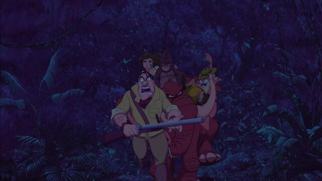 File:Tarzan-disneyscreencaps.com-8709.jpg