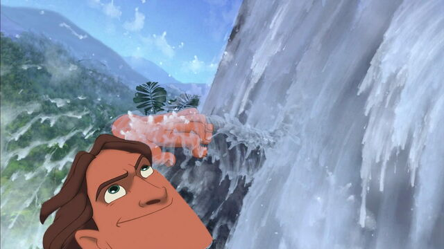 File:Tarzan-disneyscreencaps 234.jpg
