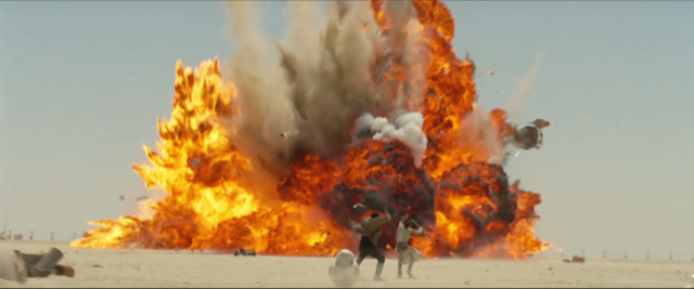 File:The-Force-Awakens-66.png