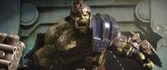 Thor Ragnarok 36