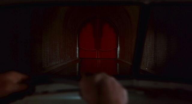 File:Who-framed-roger-rabbit-disneyscreencaps.com-8320.jpg