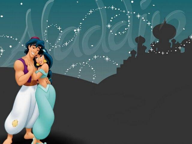 File:Aladdin-and-Jasmine-Wallpaper-aladdin-6615721-1024-768.jpg