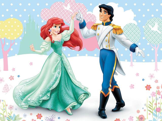 File:Ariel Eric dance.jpg