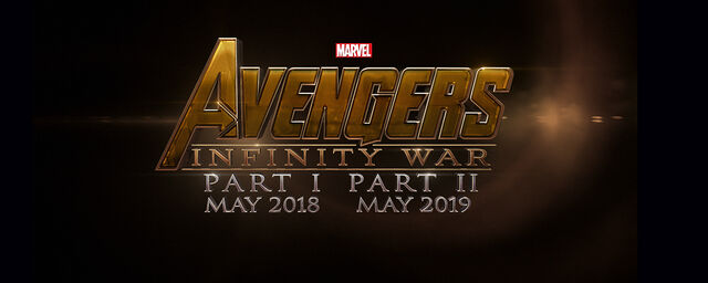 File:Avengers INFINITY War Logo.jpg