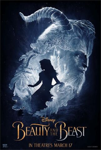 File:Beauty and the Beast (2017) - Poster.jpg