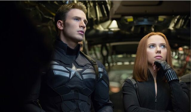 File:Captain America and Black Widow TWS.jpg
