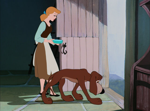 File:Cinderella-disneyscreencaps com-1299.jpg