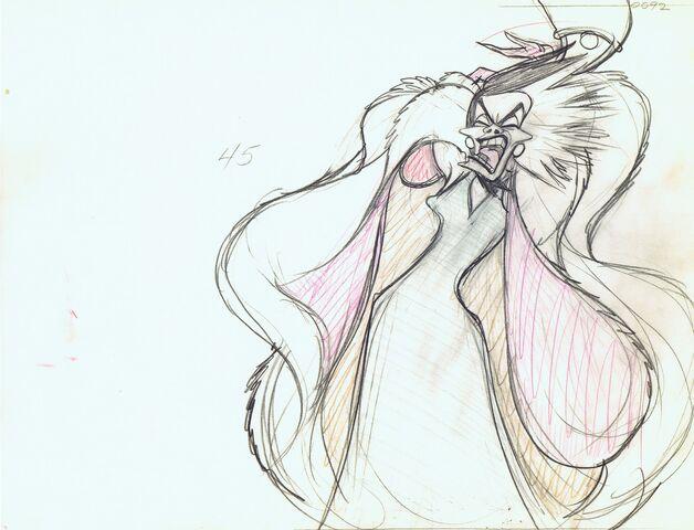 File:Cruella's pencil test 5.jpg