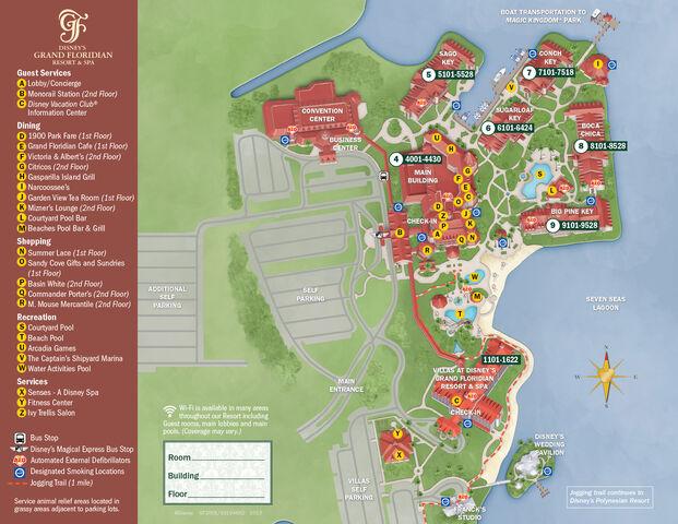 File:Disneys-Grand-Floridian-Resort-and-Spa Full map 19906.jpg