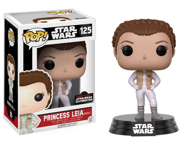 File:Funko POP! Hoth Leia.jpg