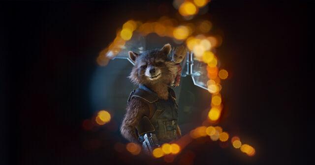 File:Guardians of the Galaxy Vol. 2 26.jpg