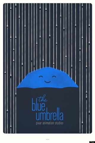 File:HP-Blue-Umbrella-poster-rain.jpg