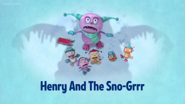File:Henry and the Sno-Grrr.png