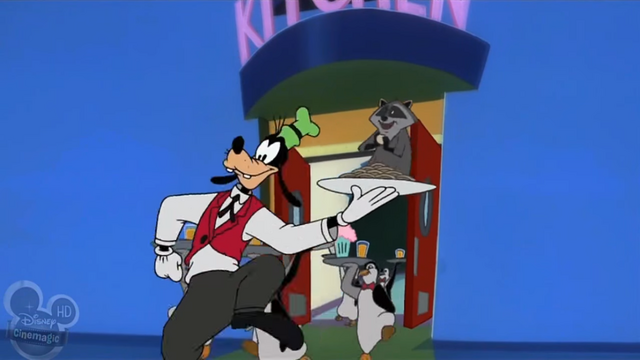 File:House of Mouse HD 23.png