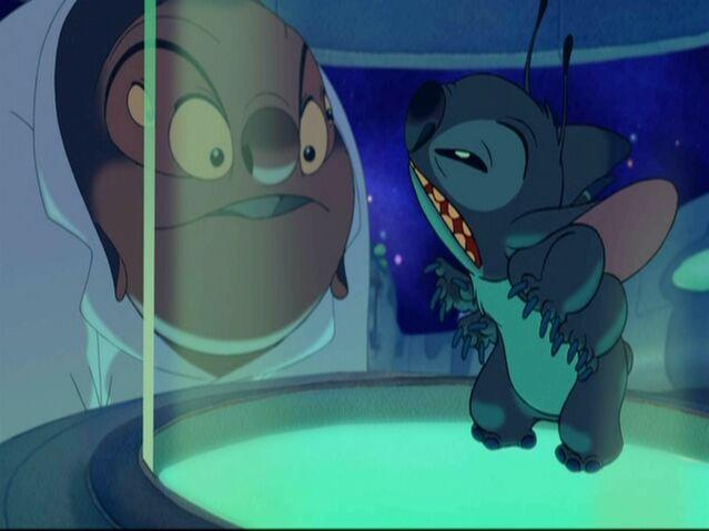 File:Jumba and Stitch.jpg