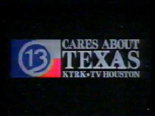 File:KTRK 11 PM Late Movie Open, 1994.jpg