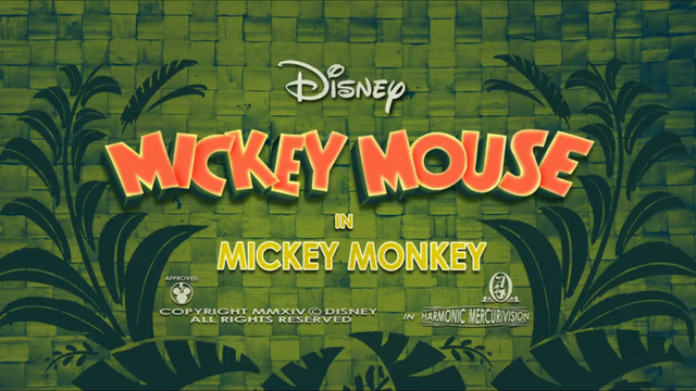 File:Mickey Monkey Title Card.png