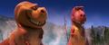 Thumbnail for version as of 16:02, November 19, 2015