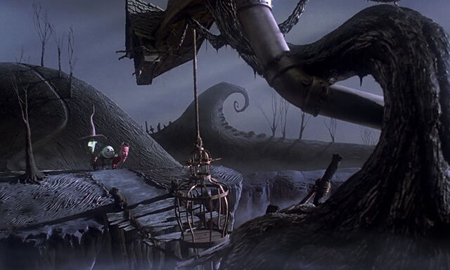 File:Nightmare-christmas-disneyscreencaps.com-4172.jpg