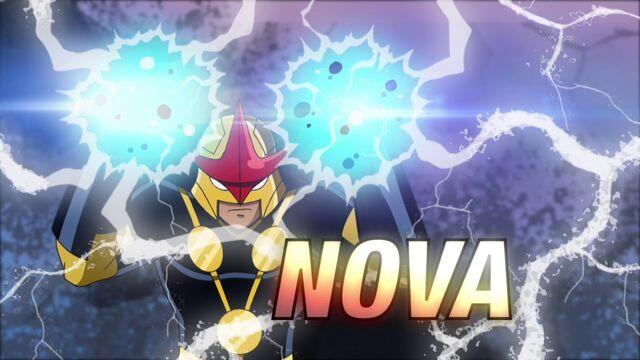 File:Nova-wallpaper-3.jpg