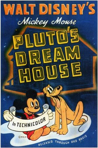 File:Plutos-dream-house-movie-poster-1940-1020250631.jpg